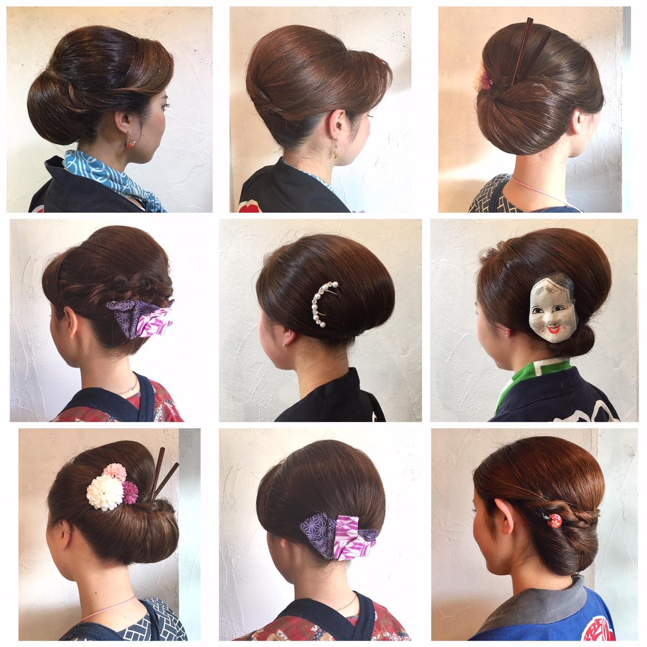 http://www.babylone-hair.jp/news/entry_images/2018%E3%81%BE%E3%81%A4%E3%82%8A.jpg
