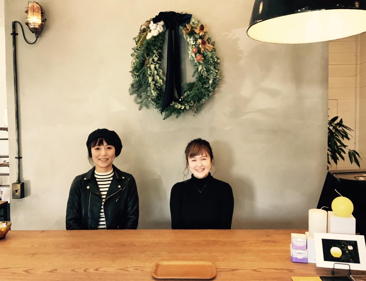 http://www.babylone-hair.jp/news/entry_images/FullSizeRender.jpg