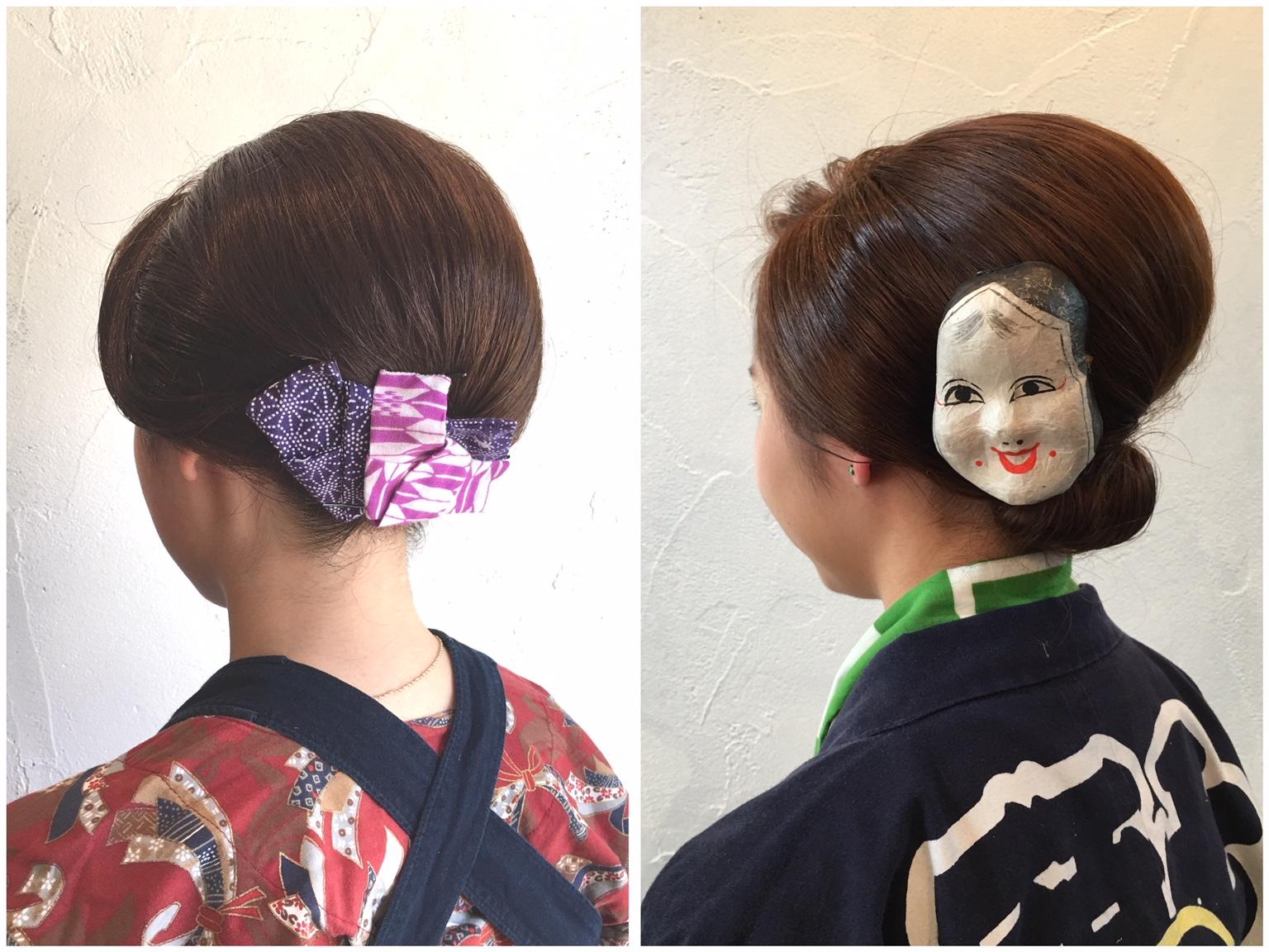 http://www.babylone-hair.jp/news/entry_images/IMG_5878.JPG